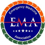ACEE (Pediatric Emergency Medicine
